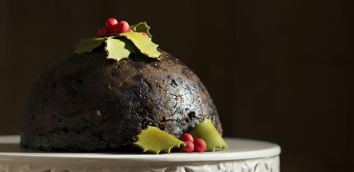 christamas-british-pudding top