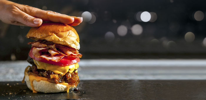 burger top-image