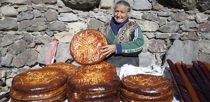 armenian top