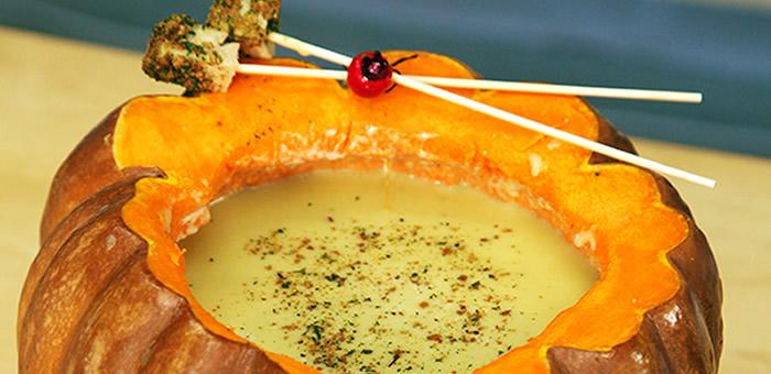 glykokolokytha-fondue top