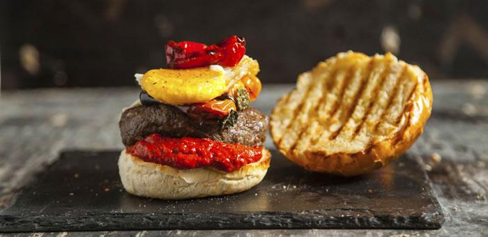 burger-aygo top