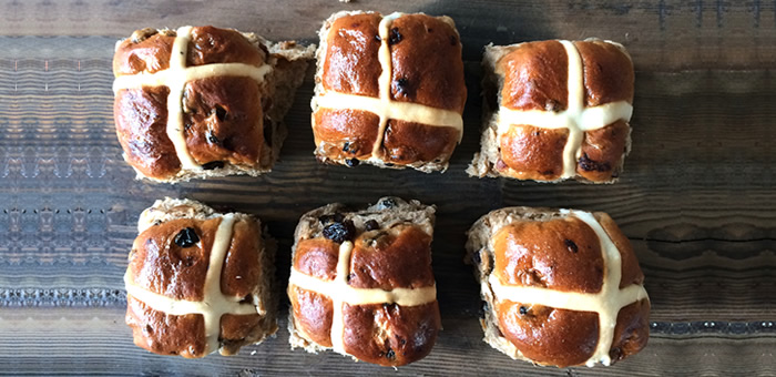 hot-cross-buns top2