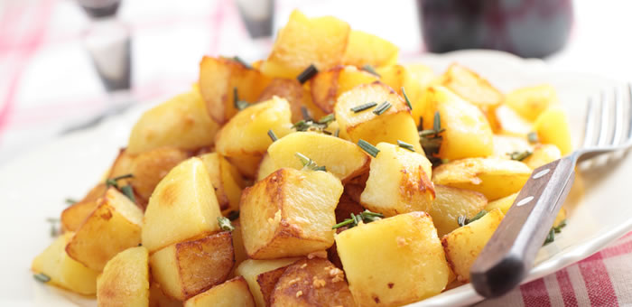 roasted-potatoes top