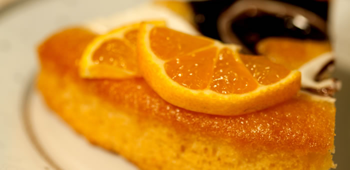 orange-cake-syrop top