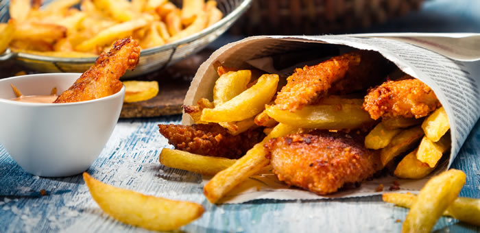 fish-chips top
