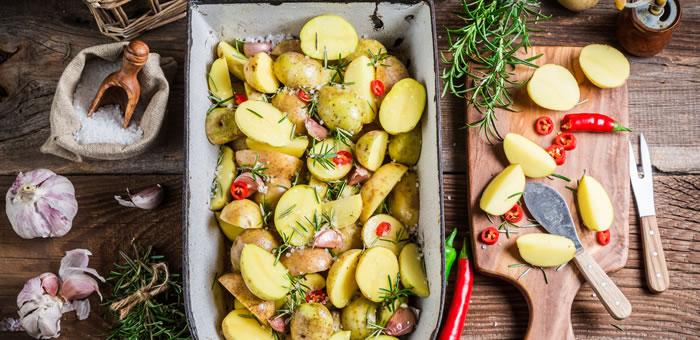 rosemary-potatoes top