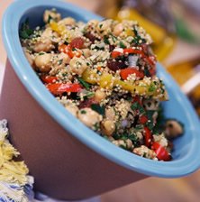 salad quinoa revithia thumb