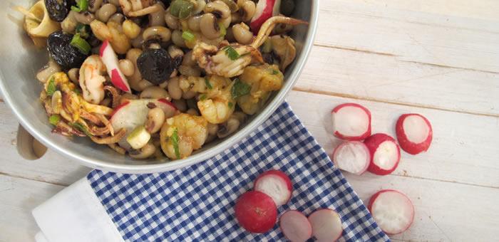 salata-mauromatika-thalassina top