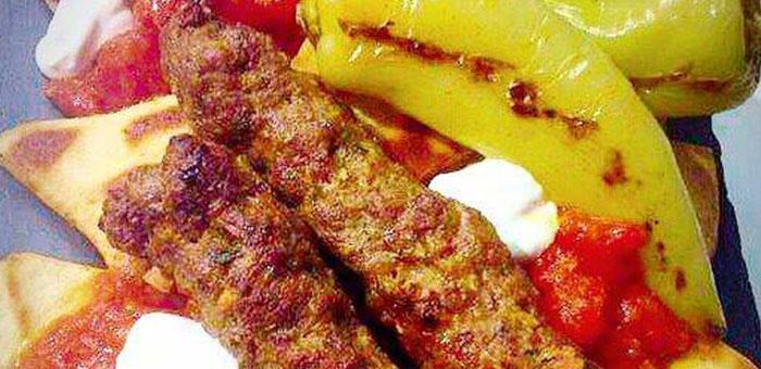 sis kebab top 09 04 2016