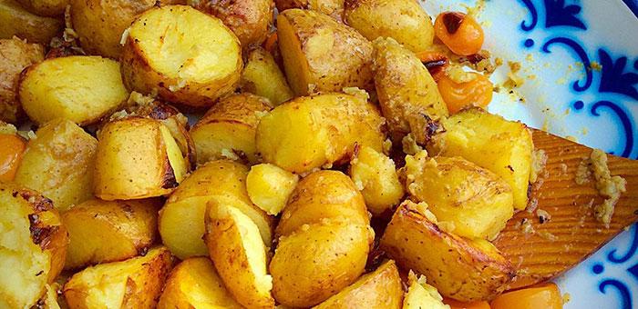 patates me koum kouat top 25 04 2016
