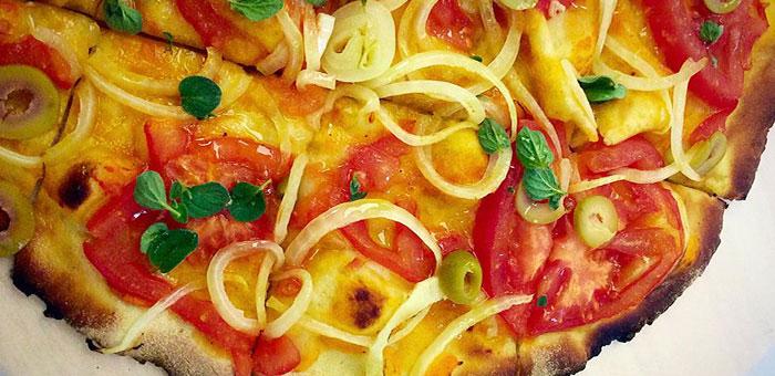 pitsa elliniki top