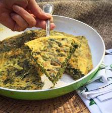 omeleta me brouves thumb 05 04 2017