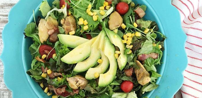 salata me kotopoylo abokanto top 07 09 2017