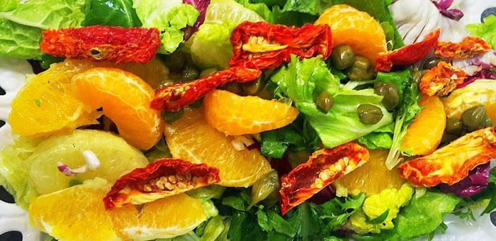 salata me prasinades top 09 02 2017