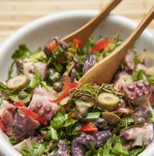 xtapodi salata thumb