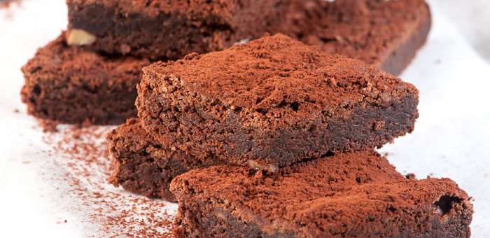 brownies me kapoutsino top 02 02 2018