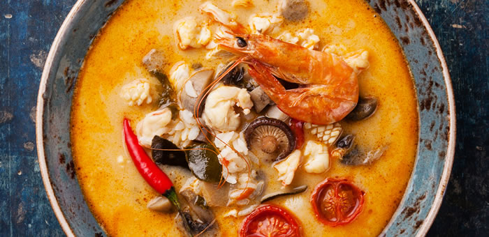 tomyum-soup top