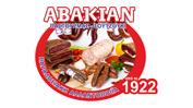 abakian