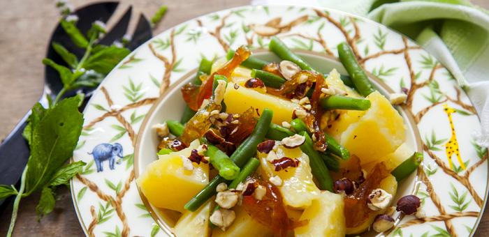 salata-fasilakia-patata-fountouki topimage-2